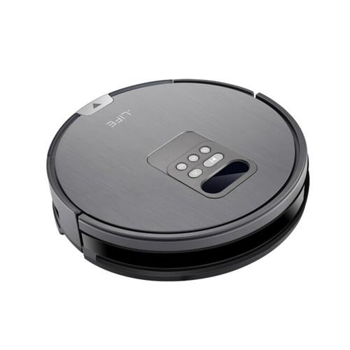 iLife X750 robot hút bụi lau nhà