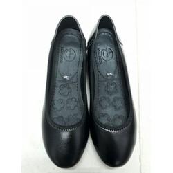 Giày bệt nữ VNXK bền, đẹp