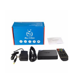 tv box box tv