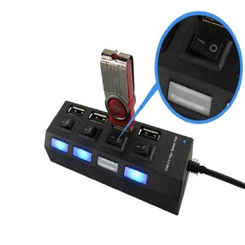 Hub USB 4 cổng hình ổ điện có công tắc - C0024 - 5256120 , 8734946 , 15_8734946 , 118000 , Hub-USB-4-cong-hinh-o-dien-co-cong-tac-C0024-15_8734946 , sendo.vn , Hub USB 4 cổng hình ổ điện có công tắc - C0024