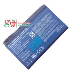 Pin laptop Acer 5100