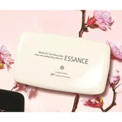 Phấn Nền Essance White Fit TWC Limited Edition 11g 23 Sắc Da Nâu