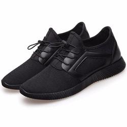 Giày Sneakers Nam sành điệu
