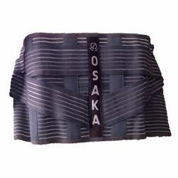 Đai cột sống, thắt lưng cao cấp OSAKA - Việt Nam