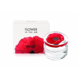 Nước hoa mini Kenzo In The Air 4ml EDP