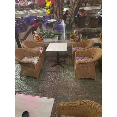 Bàn ghế Cafe cao cấp giá rẻ 0975 717 038 - 5295527 , 8802489 , 15_8802489 , 2980000 , Ban-ghe-Cafe-cao-cap-gia-re-0975-717-038-15_8802489 , sendo.vn , Bàn ghế Cafe cao cấp giá rẻ 0975 717 038