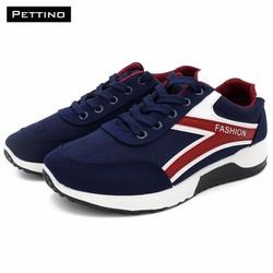 Giày Nam sneaker Thể Thao Thời trang - cao cấp - chính hãng