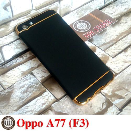 Ốp lưng Oppo A77 - Ốp lưng Oppo F3 doanh nhân - 5298099 , 8807262 , 15_8807262 , 98000 , Op-lung-Oppo-A77-Op-lung-Oppo-F3-doanh-nhan-15_8807262 , sendo.vn , Ốp lưng Oppo A77 - Ốp lưng Oppo F3 doanh nhân