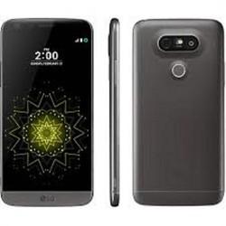 LG G5 NEW FULLBOX BẢO HÀNH 12 THÁNG CÓ SHIP COD TOÀN QUỐC