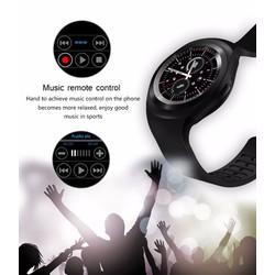 Đồng hồ smart watch nhật chính hãng