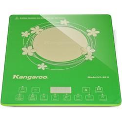 Bếp điện từ đơn siêu mỏng Kangaroo KG461i