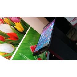LG G3 F460 NEW FULLBOX BẢO HÀNH 12 THÁNG CÓ SHIP COD TOÀN QUỐC