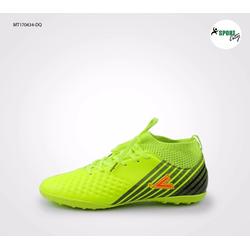 Giày đá bóng Mitre, sân cỏ nhân tạo