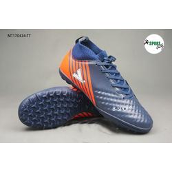 Giày bóng đá Mitre, đẳng cấp giày thể thao