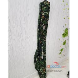 Túi đựng cần Hai Shen dài 1 m 5