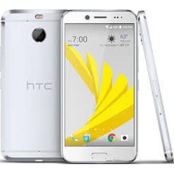HTC 10 EVO Chính hãng Fullbox