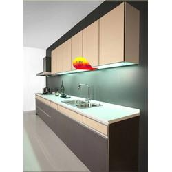 Đèn cảm ứng vẫy tay lắp tủ bếp dài 60cm bóng led 11W