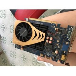 Card màn hình gigabyte GT9400 1Gb 128bit