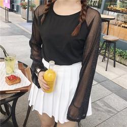 áo nữ giá rẻ