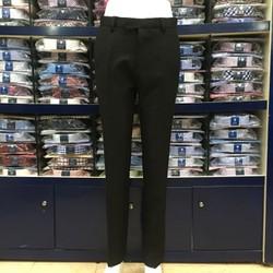 quần tây nam new fashion