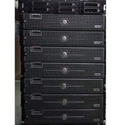 Máy chủ - Server DELL 2950