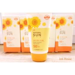 Kem Chống Nắng Sun Eco SUPER PERFECT