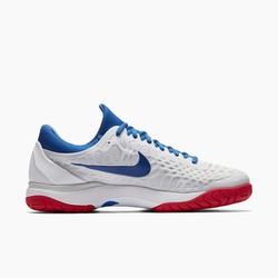 Giày Tennis NIKE Zoom Cage 3 chính hãng