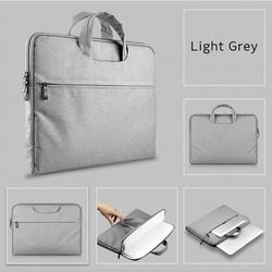 Túi chống sốc cho laptop 13.3inch