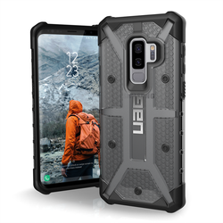 Ốp lưng chống sốc Galaxy S9 Plus UAG Plasma