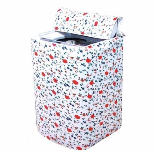 Vỏ bọc máy giặt cửa trên - 5338357 , 8890268 , 15_8890268 , 45000 , Vo-boc-may-giat-cua-tren-15_8890268 , sendo.vn , Vỏ bọc máy giặt cửa trên