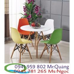 Bàn ghế cafe , văn phòng giá rẻ 0945781265