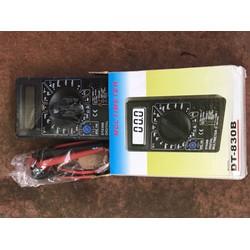 Đồng hồ DT-830B