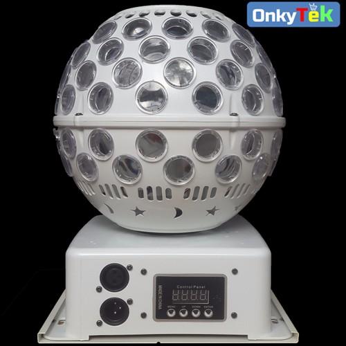 đèn sân khấu tròn|Đèn chớp sân khấu|đèn led sân khấu|Đèn karaoke - 5337930 , 8889181 , 15_8889181 , 1470000 , den-san-khau-tronDen-chop-san-khauden-led-san-khauDen-karaoke-15_8889181 , sendo.vn , đèn sân khấu tròn|Đèn chớp sân khấu|đèn led sân khấu|Đèn karaoke
