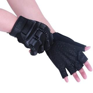 Găng tay tập tạ - MM05 thumbnail