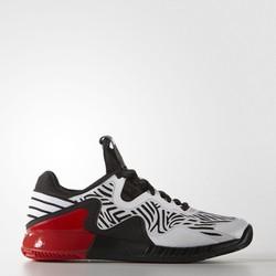 Giày Tennis Adidas Y3 Adizero Roland Garros chính hãng