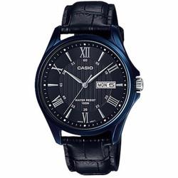 Đồng hồ CASIO nam chính hãng