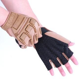 Găng tay hở ngón - Mp1-9677 thumbnail