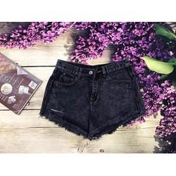 Short jean nữ LSQ02