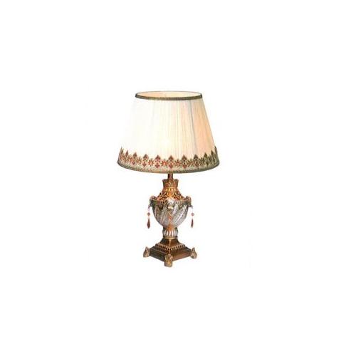 đèn ngủ để bàn cao cấp - 5342564 , 8899813 , 15_8899813 , 1169000 , den-ngu-de-ban-cao-cap-15_8899813 , sendo.vn , đèn ngủ để bàn cao cấp