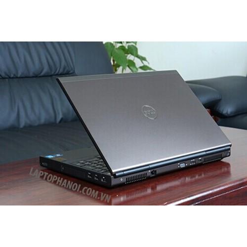 Laptop Dell.Precision M4800 i7 4800MQ Ram 8G Ổ 500G Màn 15.6FULL HD vga K2100M - 5343525 , 8901666 , 15_8901666 , 13999000 , Laptop-Dell.Precision-M4800-i7-4800MQ-Ram-8G-O-500G-Man-15.6FULL-HD-vga-K2100M-15_8901666 , sendo.vn , Laptop Dell.Precision M4800 i7 4800MQ Ram 8G Ổ 500G Màn 15.6FULL HD vga K2100M