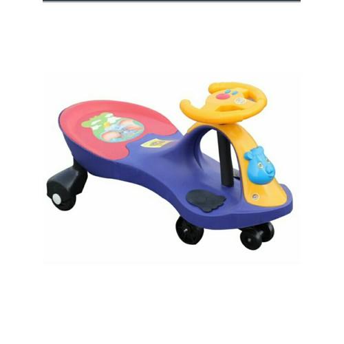 xe lắc Song Long 1258 có nhạc - 5343280 , 8900796 , 15_8900796 , 189000 , xe-lac-Song-Long-1258-co-nhac-15_8900796 , sendo.vn , xe lắc Song Long 1258 có nhạc