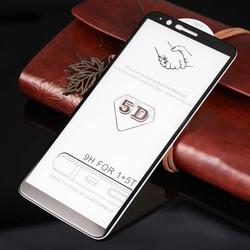 Kính cường lực 5D full màn hình iphone sỉ lẻ toàn quốc giá tốt nhất