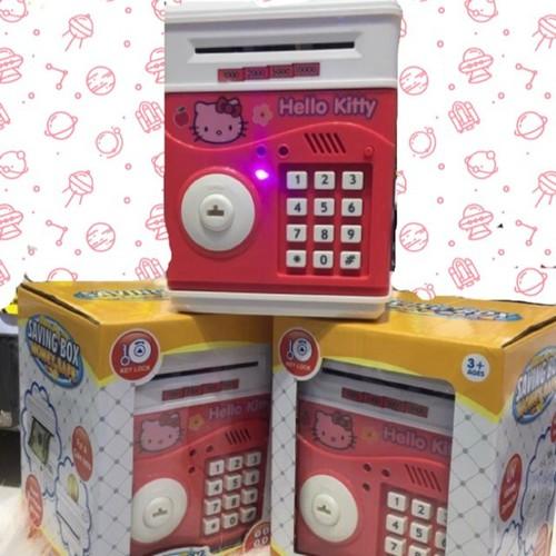 Két Nhựa Mini Thông Minh Món Quà Cho Bé Tiết Kiệm có chìa khóa - 5344864 , 8904620 , 15_8904620 , 199000 , Ket-Nhua-Mini-Thong-Minh-Mon-Qua-Cho-Be-Tiet-Kiem-co-chia-khoa-15_8904620 , sendo.vn , Két Nhựa Mini Thông Minh Món Quà Cho Bé Tiết Kiệm có chìa khóa