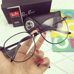 2 kính ngố nobita