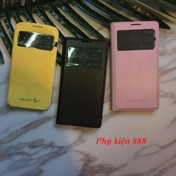 Bao da Samsung Galaxy S4