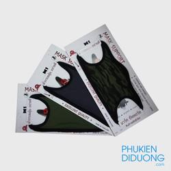 Khẩu trang phượt Thái Lan D2155
