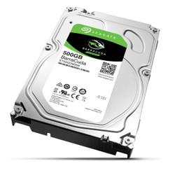 Ổ cứng HDD SG 500Gb SATA3 7200rpm GIÁ TỐT NHẤT HÀNG MỚI