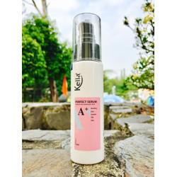 Serum chữa trị tóc hư tổn PERFECT KELLA A+ 60ml