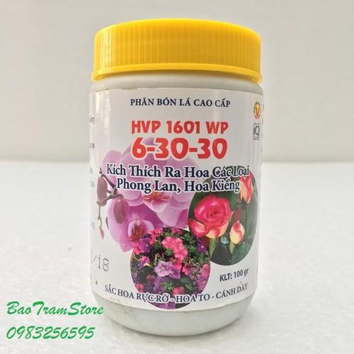 Phân bón lá cao cấp HPV 6-30-30 Kích thích ra hoa lọ 100g - 5347922 , 8912103 , 15_8912103 , 20000 , Phan-bon-la-cao-cap-HPV-6-30-30-Kich-thich-ra-hoa-lo-100g-15_8912103 , sendo.vn , Phân bón lá cao cấp HPV 6-30-30 Kích thích ra hoa lọ 100g