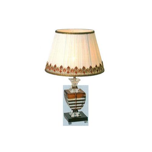đèn ngủ để bàn cao cấp - 5350288 , 8918052 , 15_8918052 , 3799000 , den-ngu-de-ban-cao-cap-15_8918052 , sendo.vn , đèn ngủ để bàn cao cấp